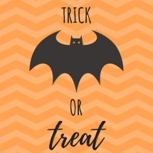 Trick or Treat (1)