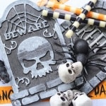 Where to Find Cheap Halloween Decorations