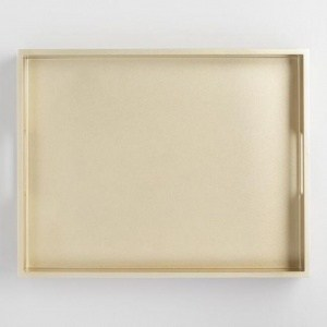 Gorgeous hostess gifts that are affordable-gold, marble, and pretty