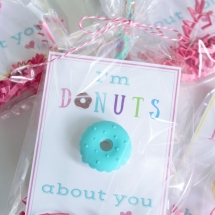 I'm Donuts about you valentines12 copy